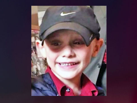 Child welfare director to face questions after boy's death