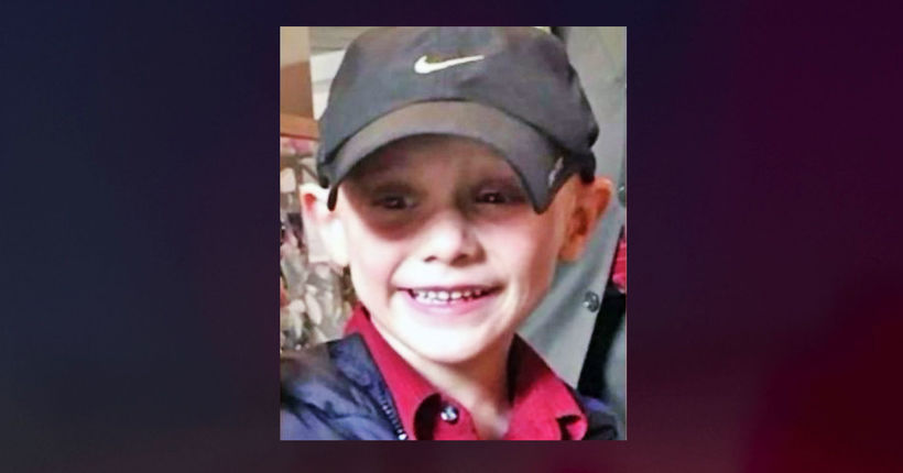Child welfare director to face questions after Crystal Lake boy's death