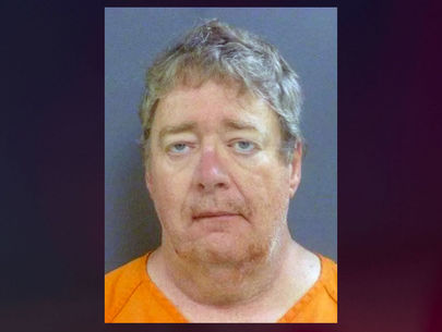 Indiana man gets 30 years after punching wife for 2 hours, killing her