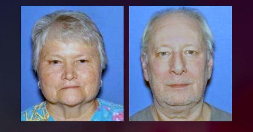 Attorneys cite porn dispute in Arkansas murder trial
