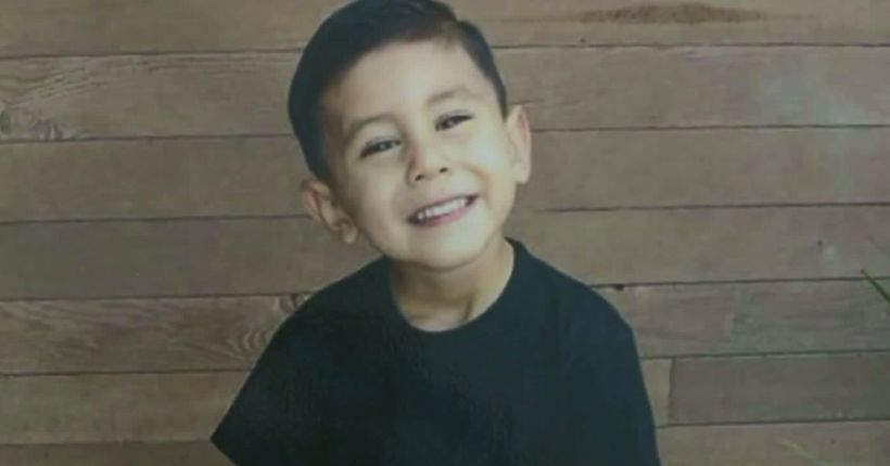 $20,000 reward renewed in search for killer of 4-year-old boy in Altadena