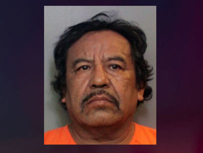 Florida man gets life for raping, impregnating disabled 13-year-old girl