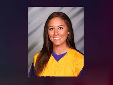 Bullet strikes, kills 25-year-old Iowa woman driving through Waterloo
