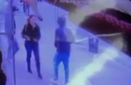 Teen dies after being stabbed on street corner in Midwood