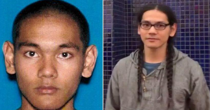 FBI thwarted 'chilling' terror plot in Long Beach; army vet planned attack in revenge for N.Z. mosque shootings: DOJ