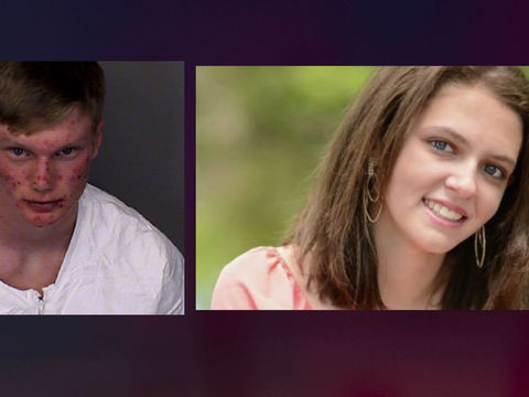 Teen who fatally stabbed Colorado woman gets life in prison