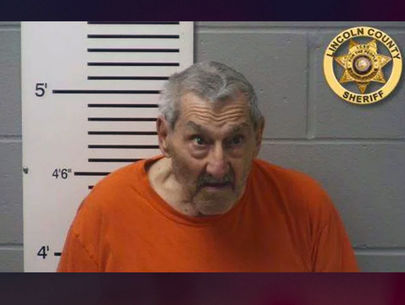 Elderly Missouri man arrested, again, for drug distribution
