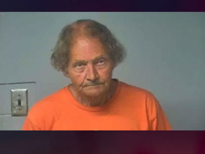 Husband arrested after 72-year-old wife's body found in Virginia