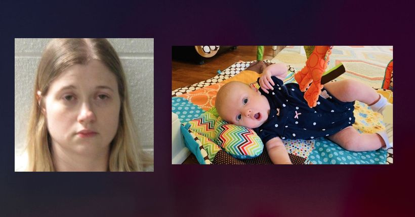 Mother in alleged kidnapping charged with attempted first degree murder