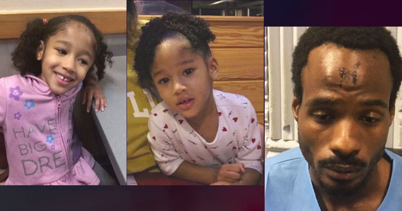 Authorities have located the car Maleah Davis's stepfather was driving the night she went missing
