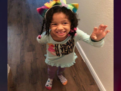 It's been a week since Maleah Davis was last seen. Here's what we know