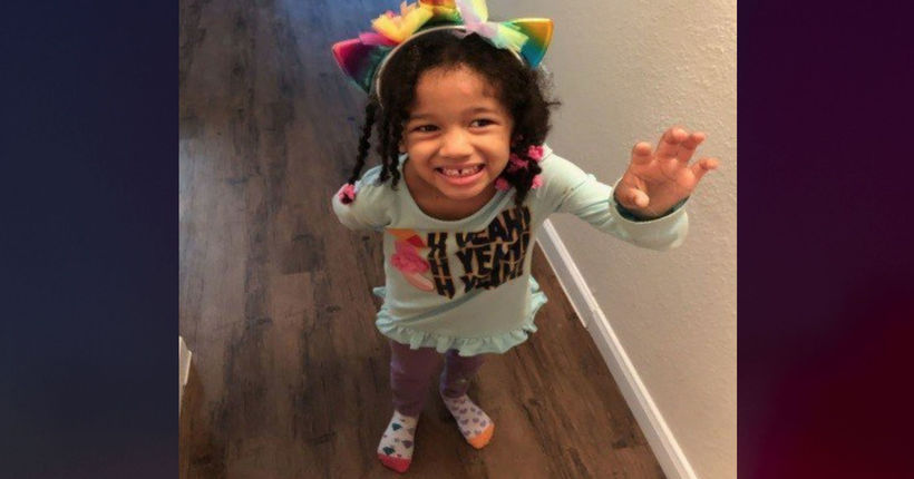 It's been a week since anyone has seen 4-year-old Maleah Davis. Here's what we know