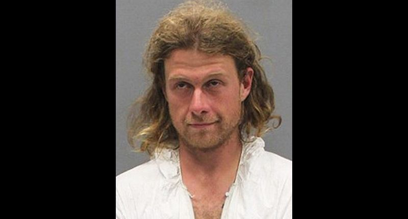 Man arrested in deadly machete attack on Appalachian Trail hikers