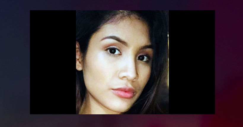 'She will never be forgotten': Funeral held for murdered teen Marlen Ochoa-Lopez