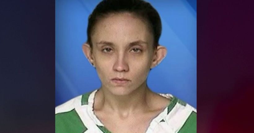 Mother found guilty after toddler drowns in bathtub