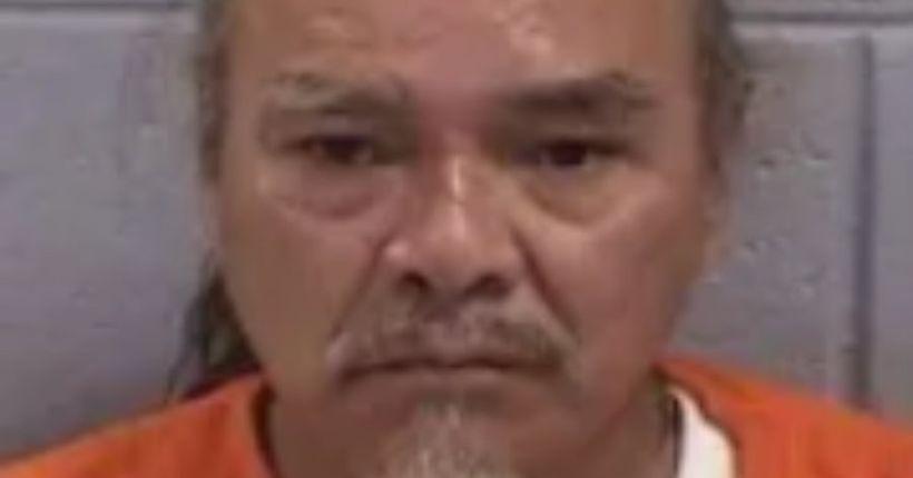 'What beer?': Man accused of drunken joyride on electric cart, threatening Walmart worker