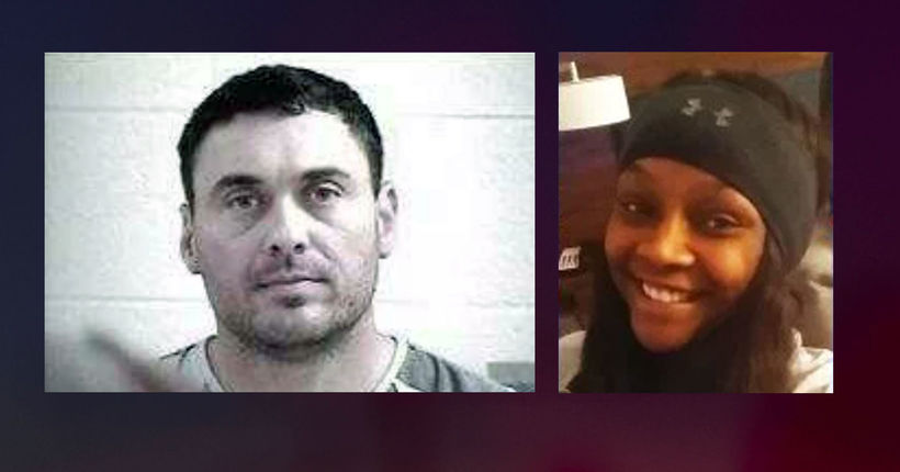 Oxford Police officer arrested in Mississippi mother's killing