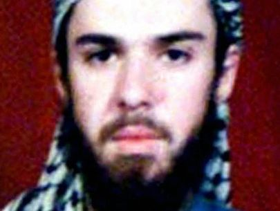 'American Taliban' set to be released from prison