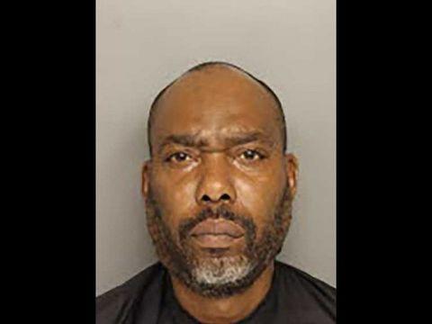 Man shot, killed daughter after mistaking her for intruder, deputies say
