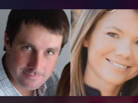Patrick Frazee pleads not guilty to killing fiancée Kelsey Berreth