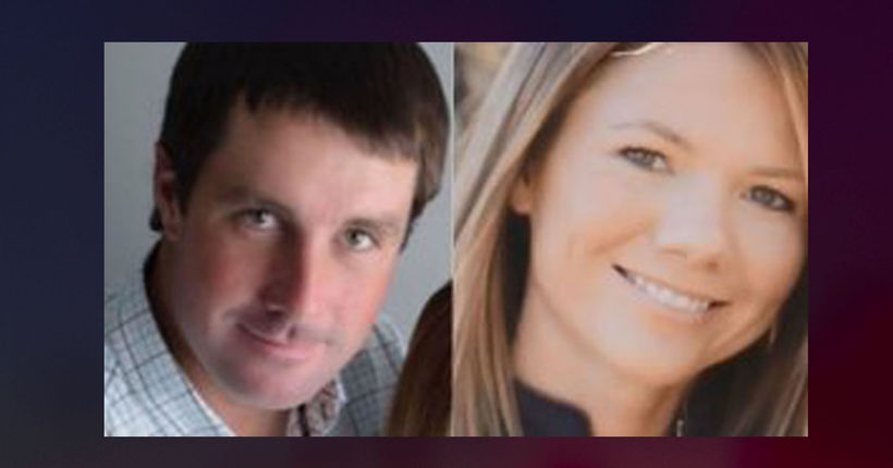 Patrick Frazee pleads not guilty to killing fiancée Kelsey Berreth; trial set for October
