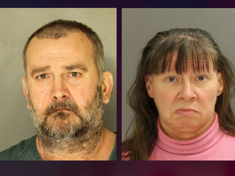 2 accused of stealing $36K+ from victims with mental health issues