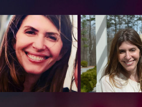 TCDPOD: Mom missing on custody hearing day; Woman's phone records death