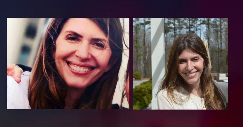 Connecticut mother of 5 goes missing amid legal custody dispute