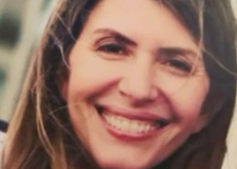 Missing New Canaan mom's blood found in home: police sources