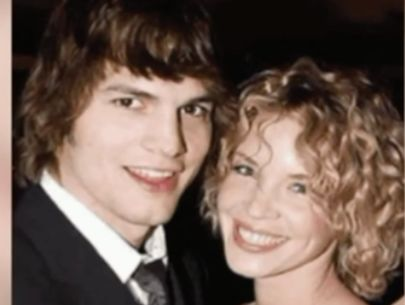 Ashton Kutcher testifies he knocked on slain woman's door