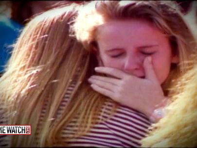 Cold case: Austin's brutal yogurt shop murders remain unsolved