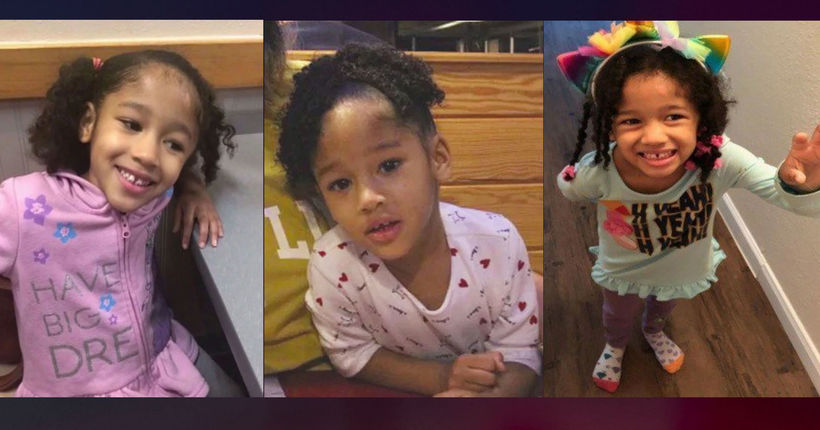 Maleah Davis case: Remains found in Arkansas identified as missing girl