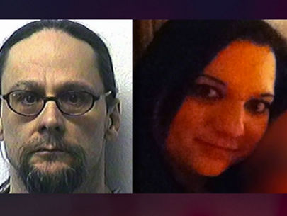 Missing woman's mom, ex detail days leading to disappearance, suspected murder