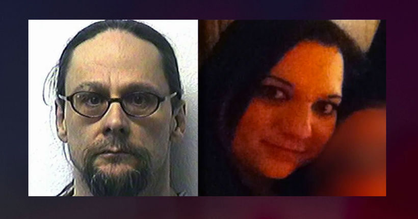 Missing woman's mother, ex-fiancé detail days leading to disappearance, suspected murder