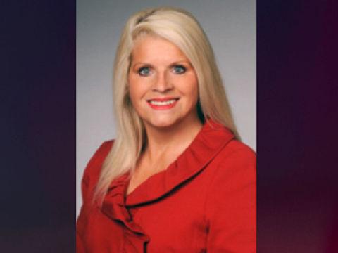 Former Arkansas state senator found dead from gunshot wound