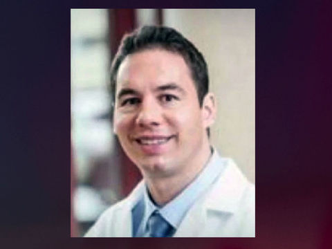 Ohio doctor charged with murder in 25 painkiller overdose deaths