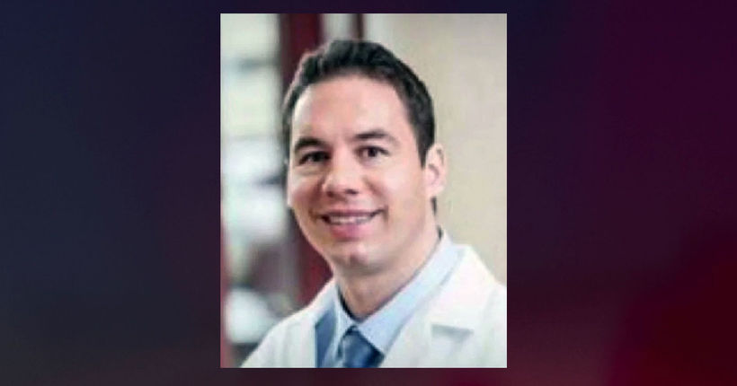 Cincinnati doctor charged with murder in 25 painkiller overdose deaths