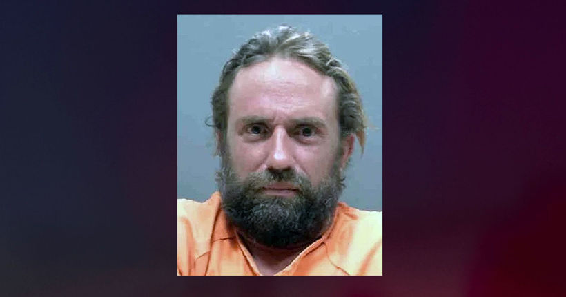 Drunk charter boat captain accused of shooting gun, refusing to return passengers to dock: police