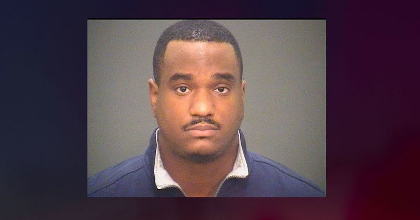 Ex-school security guard accused of rape gets charges reduced with plea deal