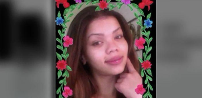 Transgender woman found dead in Rikers cell