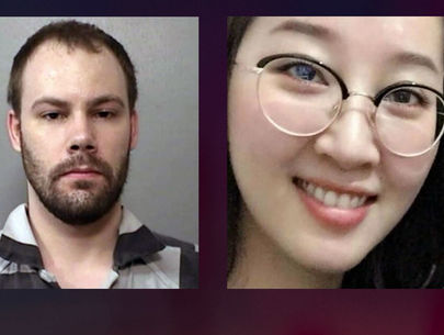 Brendt Christensen found guilty in 2017 murder of Yingying Zhang