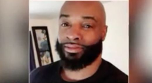 Body of vet who died in custody returned to family missing organs