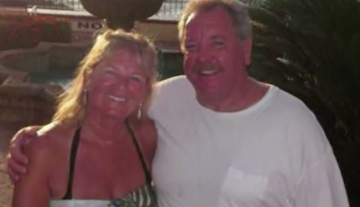 California man dies after drinking minibar scotch at Dominican Republic resort, family says