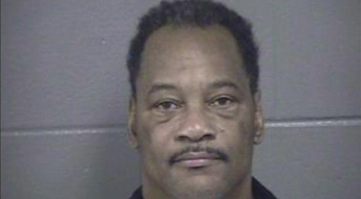 Missouri school employee accused of making sexual advances toward 9-year-old girl