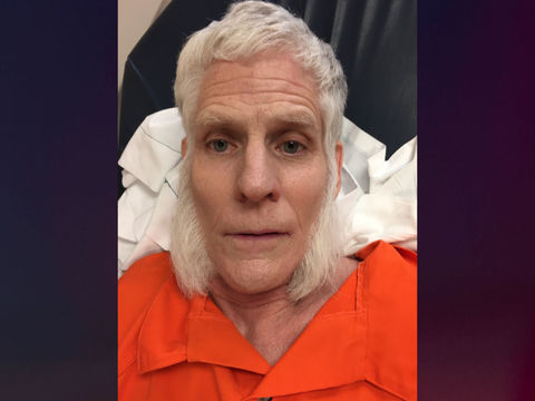 65-year-old convicted of killing stepson in dispute over chores