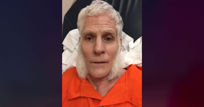 65-year-old Simi Valley man convicted of killing stepson in dispute over chores