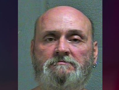 Investigators: Man arrested after elderly woman found in deplorable conditions