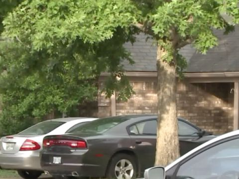 Boy accidentally shoots, kills sister while playing with gun