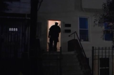 Mom, 10-year-old daughter dead in apparent strangulation, man shoots self in head in Bronx family tragedy: Cops