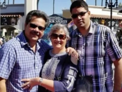 Family: Costco shooting victim was mentally disabled, non-verbal